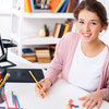 Thumb meribook freelancer productivity tool2